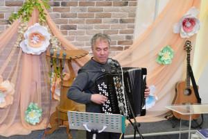Владимир, гость из г.Полтава(Украина) (10.05.2018)