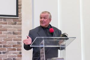 Анатолий Никутьев (07.02.2019)