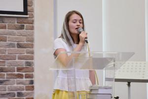 Маковская Полина (09.09.2018)