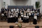 Поездка сводного хора 23-24 ноября (24.11.2019)