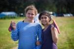 Молодёжный летний лагерь 2015 (18.12.2015)