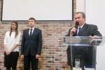 Оглашение Колодько Дмитрия и Дорожко Юлии (30.04.2017)