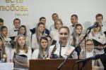 Александра Строд (21.10.2018)