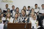 Анна Попитич (21.10.2018)