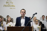Павел Гурин (21.10.2018)
