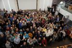 Участники конференции (17.11.2018)
