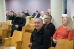 Конференция тюремных служителей (08.12.2018)