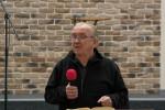 Геннадий Никутьев (08.12.2018)