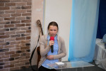 Карина Шляжко (27.12.2018)