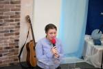 Карина Гурина (27.12.2018)