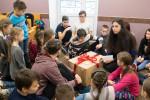 Детский лагерь (04.01.2019)