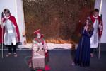 Рождественская постановка (05.01.2019)