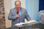 Пётр Данилов (13.01.2019)