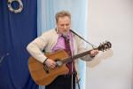 Евгений Циранюк