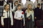 Поездка хора в Заславль (13.01.2019)