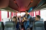В автобусе (18.05.2019)