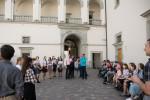 Экскурсия по Вильнюсу (19.05.2019)