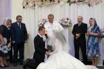 Бракосочетание Павла и Александры  (29.06.2019)