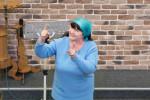 Служение слабослышащих (12.01.2020)
