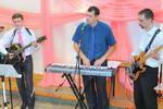 Брацкі гурт (18.07.2013)