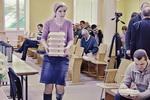 Конференция людей, побывавших в узах (08.02.2014)