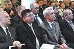 Служителя Беларуси (20.11.2010)