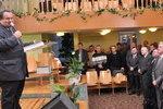 Стасилевич Н.М. (20.11.2010)