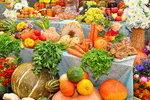 Плоды земли (25.09.2011)