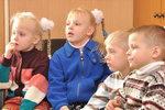 Дети (12.12.2010)