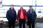 г. Иваново (18.02.2014)