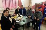 г. Кострома (20.02.2014)