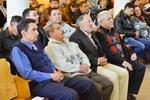 Цыганская конференция (29.03.2014)