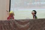 Кукольный спектакль (14.05.2014)