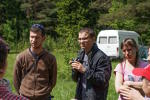 Общение на природе (26.05.2012)
