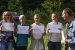 Конкурс (26.05.2012)