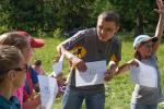 Активное участие (26.05.2012)