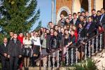 Молодёжная поездка (21.10.2012)