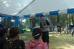 Проповедь брата Романа (19.07.2014)