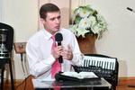 Александр Шамшуро (28.09.2014)