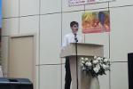 Свидетельствует брат Витя Семенович (14.12.2014)