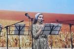 Стихотворение сестры Лены Кардаш (14.12.2014)