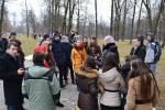 Экскурсия по Гродно (15.02.2015)