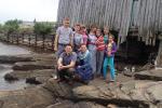 Поездка в Карелию (07.06.2015)