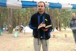 Сергей Моисеев, проповедь (21.07.2015)