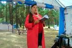 Людмила Моисеева, стихотворение (21.07.2015)