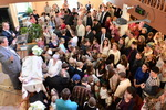 Благословение детей воскресной школы (06.09.2015)