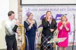 Воскресное богослужение (05.11.2017)