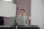 Сестра Екатерина (08.04.2018)