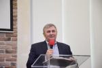 Евгений Бутрович, гость из г.Сакраменто, США (23.09.2018)