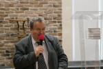 Николай Михайлович Стасилевич, пастор (08.12.2018)